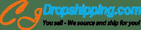 CJDropshipping KalDrop Supplier