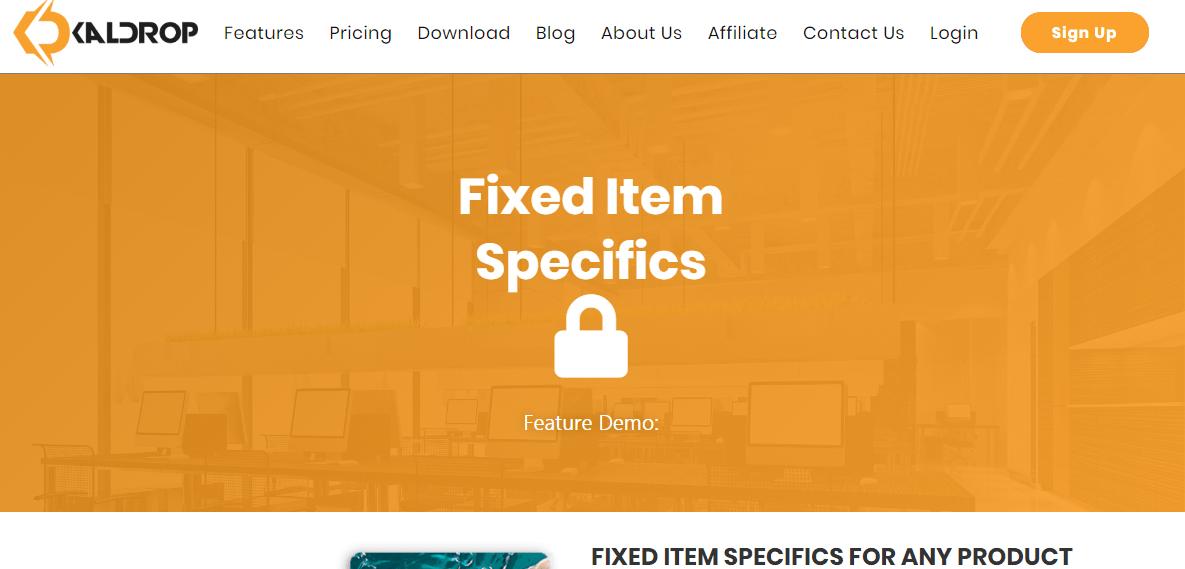 the Best Non API eBay Lister