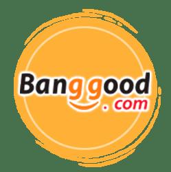 Banggood Supplier