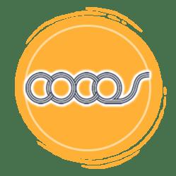 Cocos Fashion Supplier