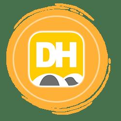 DHgate Supplier