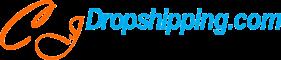 CJDropshipping