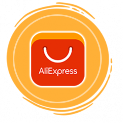 AliExpress Supplier