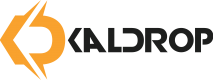 cropped-logo-CLEAR.png